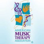 USA-Music-Therapy