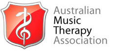 Australian Music Therapy