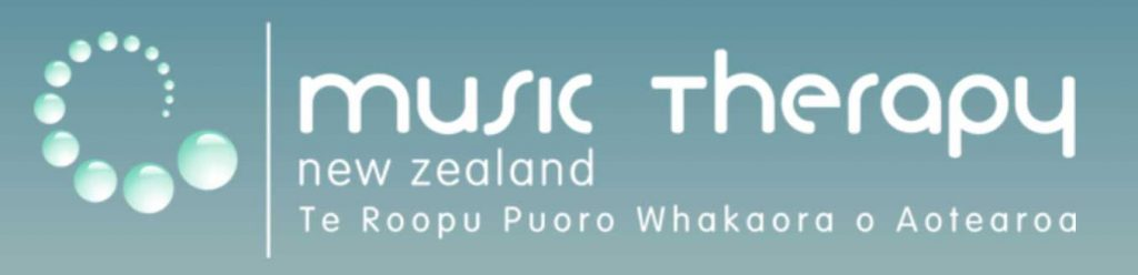 New-Zealand-Music-Therapy-Logo