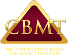 cbmt music therapy